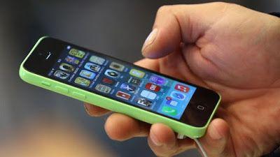 Απάτη με κινητά τηλέφωνα αποκαλύφθηκε στην Θεσσαλονίκη