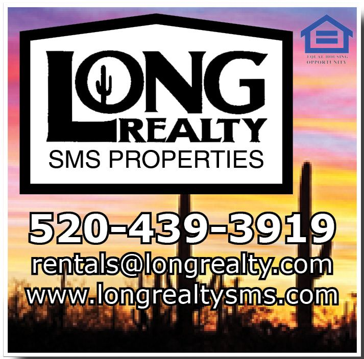Long Realty SMS - 4/26/17 Property Mgr of the Day at www.AZrealestatepress.com