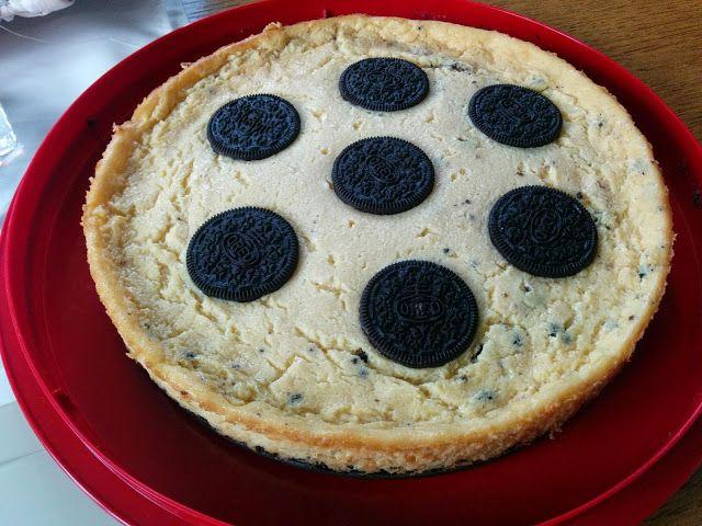 Alles Liebe nachträglich, liebe Tanja - der Kuchen sieht aber auch wirklich hinreissend aus!  http://7-bergen.blogspot.de/2014/11/vegan-wednesday118.html