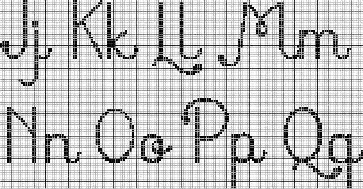1920388_514975255289925_88011346_n.jpg (801×417)