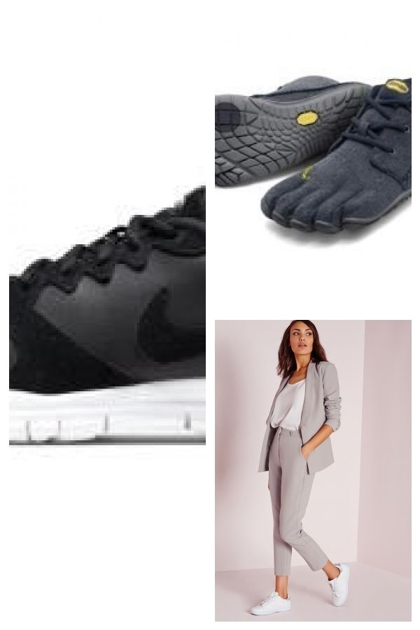 Nike Damen Schuhe Wmns Nike Air Max Graviton, Größe 42 ½ In