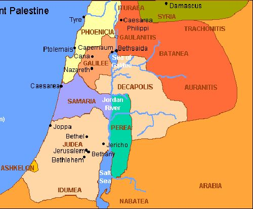 mount judea middle eastern singles At midnight, june 11, 1967, a battle-blackened israeli soldier stood on mount hermon and looked out across an unrecognizably altered middle east.