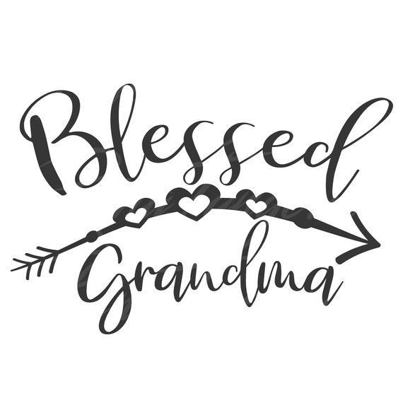 Pin On Grandma Quotes