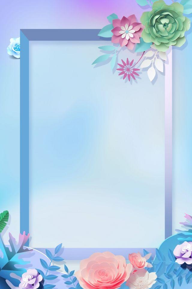 20+ Ide Background Romantis Biru - Book Binding