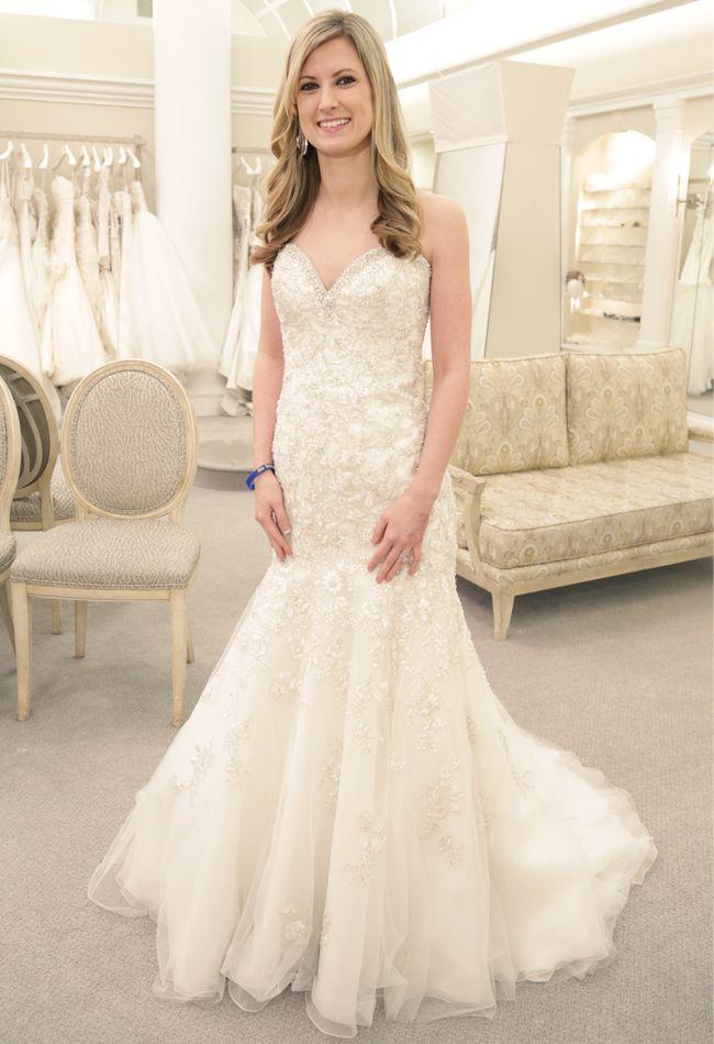 sophia moncelli wedding gowns - Google Search