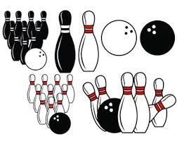 Download Image result for bowling svg files free | File free, Svg ...