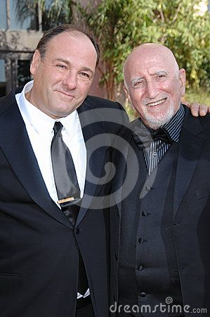 dominic chianese facebook