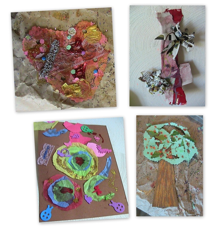 17 Best images about Mixed Media Art Projects on Pinterest ...