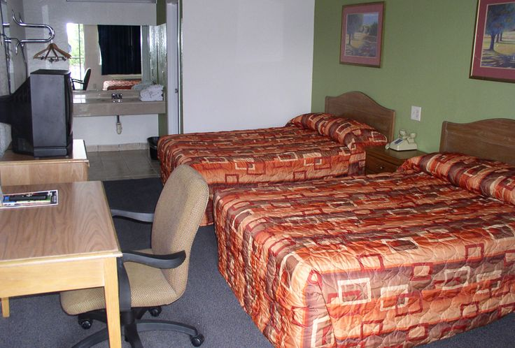 Whether Traveling For Business Or Pleasure Make Our Hotel Near New Cowboys Stadium Your Home Away From In The Arlington Area