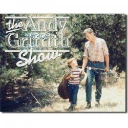 Classic 60s and 70s TV Shows: The Andy Grittith Show