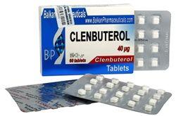 clenbuterol http://pastile-de-slabit.com/konjac-forte-forum