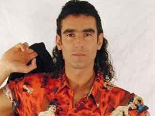 Telenovelas Colombianas del ayer: Pedro el Escamoso