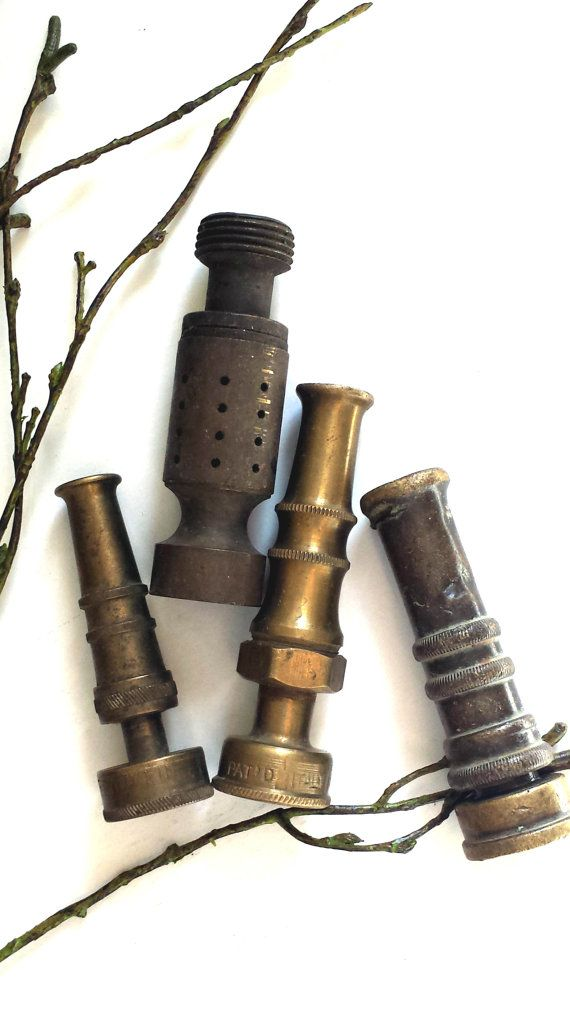 Best images about nozzles on pinterest gardens