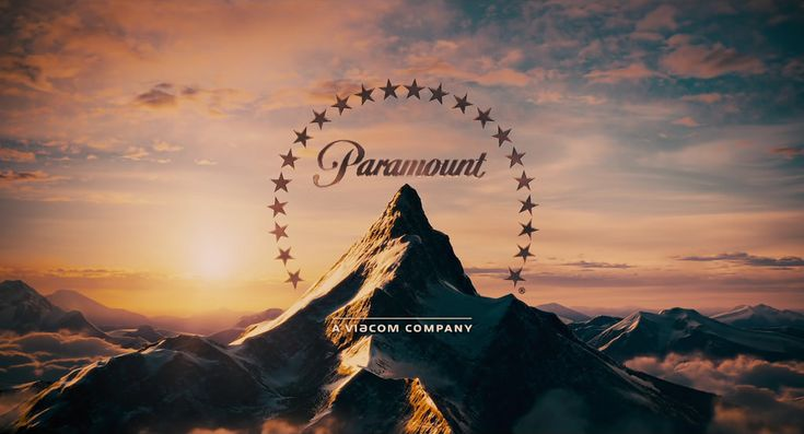 We got a nice tip from one of our readers, and wanted to pass it along. Paramount Pictures has launched an official, verified YouTube channel -- called The Paramount Vault -- where you can watch full length films for free [update: if you're based in the US].