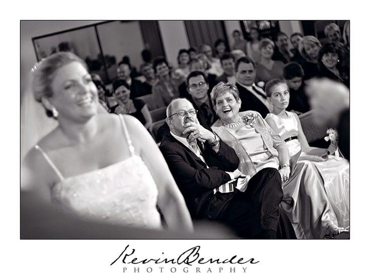 #realweddings #weddingphotography