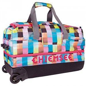 Chiemsee-Sport-Premium-Travel-Bag-Medium-Travel-Bag-70-cm-cessy-cabaret-0