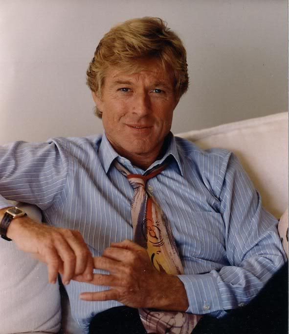 140 Best Images About ♥ ROBERT REDFORD ♥ On Pinterest