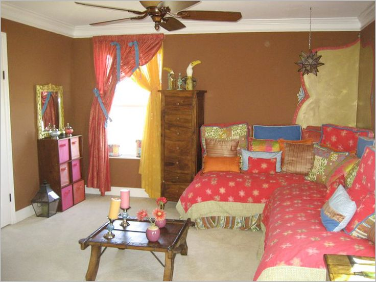 Dream Rooms For Girls 256 best bedroom designs images on pinterest   dream bedroom