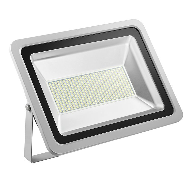 high power led flood light 300w led outdoor flood lights commercial waterproof IP65 free shipping driveway makeover >>> AliExpress Affiliate's Pin. For more information, visit image link.