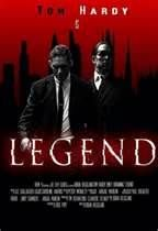 the legend movie 2015 - Yahoo Image Search Results
