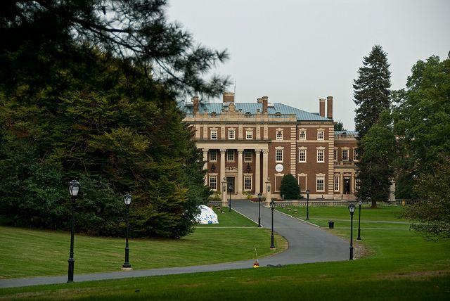 fairleigh dickinson universitys college - 640×428