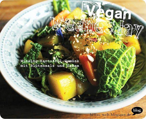 50 best vegan wednesday 73 images on pinterest wednesday avocado and salad. Black Bedroom Furniture Sets. Home Design Ideas