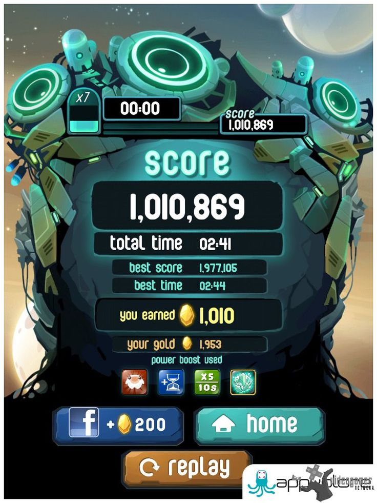 Alien Hive인터넷카지노ஐஐ✠ XM776.COM ✠ஐஐ인터넷카지노인터넷카지노인터넷카지노인터넷카지노ஐஐ✠ XM776.COM ✠ஐஐ인터넷카지노인터넷카지노인터넷카지노