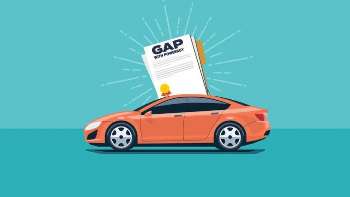 Guaranteed Asset Protection Insurance Or Gap Insurance Is An