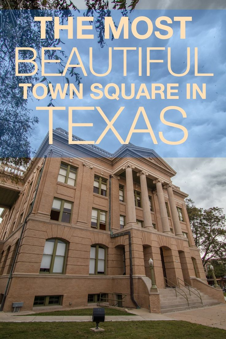 130 Best Texas Getaways Images On Pinterest Texas Travel Places To Go And Family Vacations