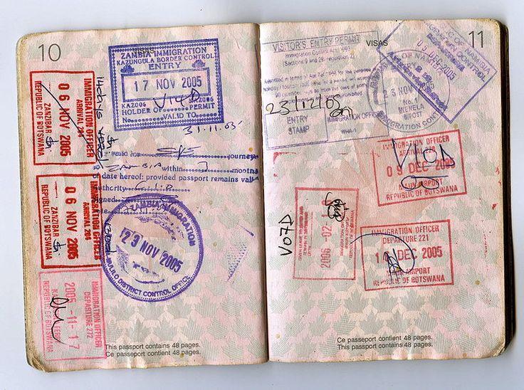 be0d1d2211c4ef5c225fe11d340dde4a design yearbook passport stamps
