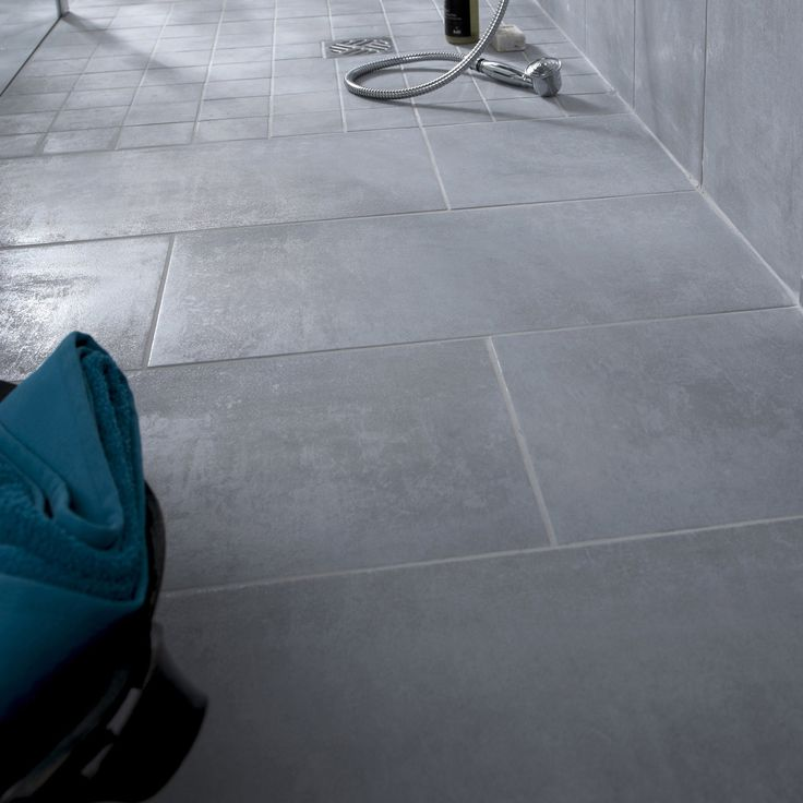 9 best carrelage images on pinterest | room, salons and kitchen