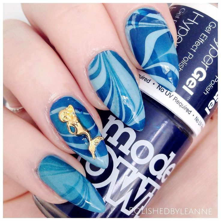 Like and share!    Love The Nail Stuffs?      #nailart #nailsticker #manicure