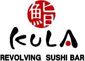 KULA Revolving Sushi Bar, in Doraville, GA