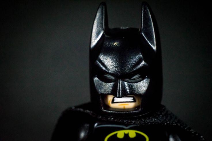 https://flic.kr/p/RMQnjQ | Batman 1 | Batam Macro Portaits. Sony A7, Helios 44m-4 bellows.