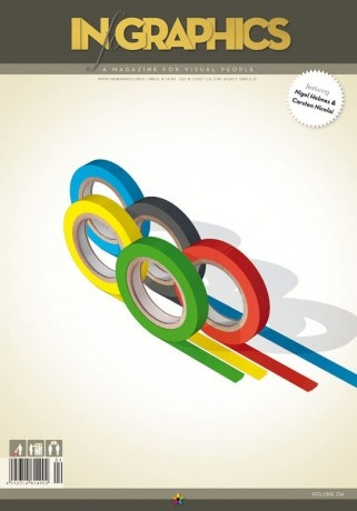 Talking Olympics infographics with Jan Schwochow – The Society for News Design – SND