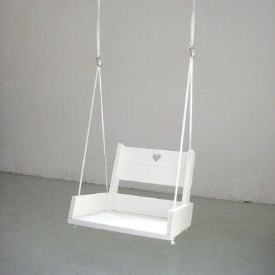 Busco silla colgante - Pide una descarga para Los Sims 3 ...