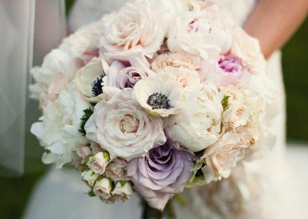 Bouquet sposa estivi (Foto)   Matrimonio pourfemme