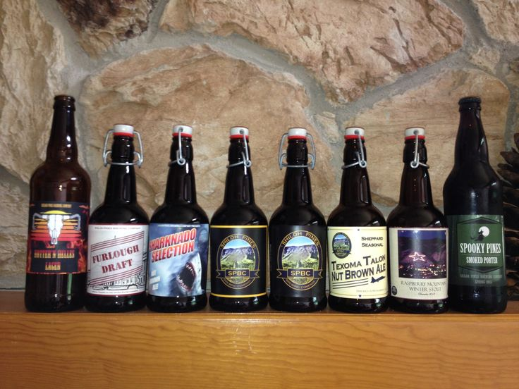 37 best images about craft beer lovers on pinterest for How to craft your own beer