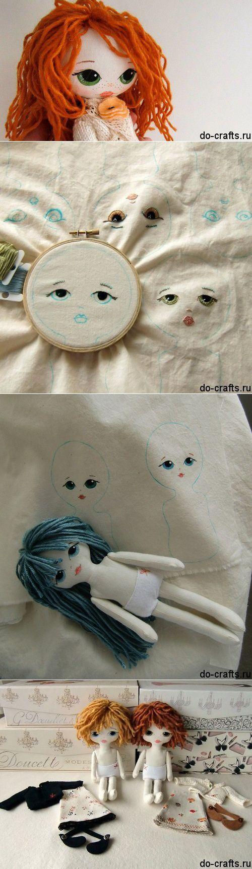 do-crafts.ru