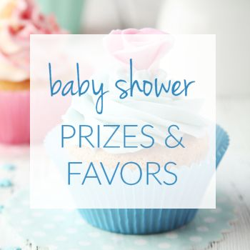 Baby Shower Game Prizes, Best Baby Shower Games, Baby Shower Gifts, Baby  Shower Decorations, Kid Spaces