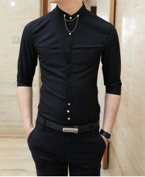 1000  ideas about Cheap Mens Clothes Online on Pinterest | Cheap ...