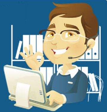 Easy and fast monetary aid for all type of financial emergency.