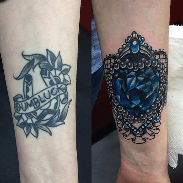 16 Best Tattoo Fixers Images On Pinterest: 85 Best TATTOO FIXERS Images On Pinterest