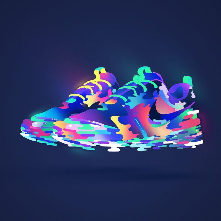 Daily Inspiration 2158 19 best Shoe Design