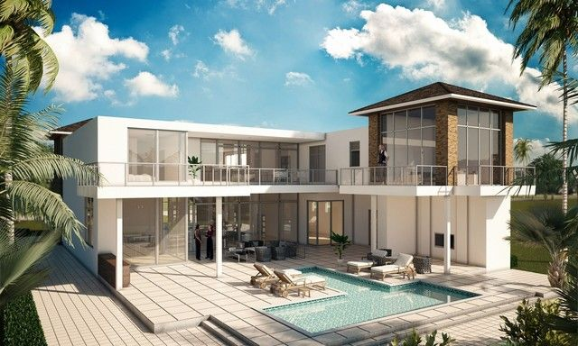 Mejores hipotecas para viviendas: https://creditosyrapidos.com/finanzas/mejores-hipotecas-2016/   #vivienda #casa #lujo #hipotecas #hipoteca #banca #banco #casa #inmobiliaria