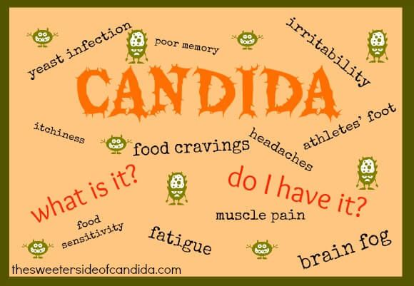 What is candida what are candida symptoms and how to fix it hongos cuerpos sanos y los tipitos - Alimentos contra candidiasis ...