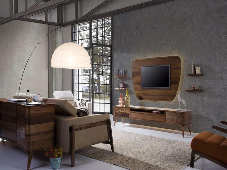 Sönmez Home   Modern Duvar Duvar Ünitesi Takımları   Lucca Tv Ünitesi  #EnGüzelAnlara #Sönmez #Home #TvÜnitesi #Home #HomeDesign #Design #Decoration #Ev #Evlilik  #Wedding #Çeyiz #Konfor #Rahat #Renk #Salon #Mobilya #Çeyiz #Kumaş #Stil  #Tasarım #Furniture #Tarz #Dekorasyon #DuvarModül #AltModul #Tv #Modern #Furniture #Duvar #Tv #Ünitesi #Sönmez #Home #Televizyon #Ünitesi #TvSehpası