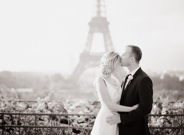 RYALE_SS_Paris-010