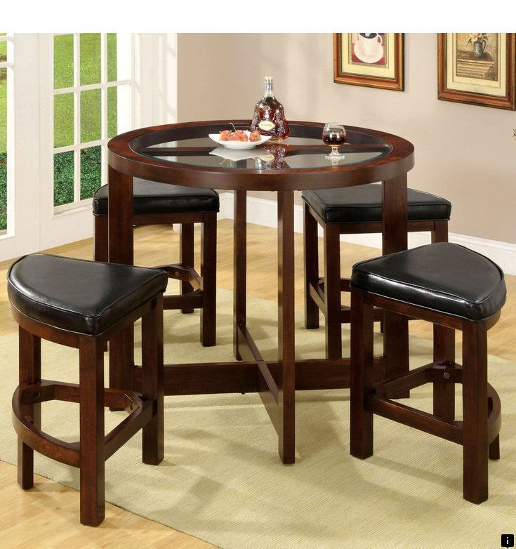 Click The Link For More Information Pub Dining Set Follow The Link To Find Out More Enjoy The Webs Counter Height Dining Table Set Round Counter Height Table