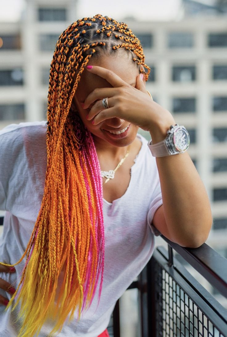 25+ beautiful Alicia keys braids ideas on Pinterest ...